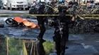 Đánh bom liên hoàn tại Indonesia: Số thương vong tiếp tục tăng
