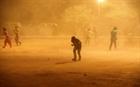 Mưa bão hoành hành tại Ấn Độ: Gần 70 người thiệt mạng