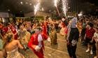 Lễ hội Carnaval đường phố tại Đà Nẵng