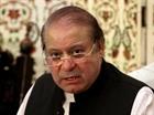 Cựu Thủ tướng Pakistan nhận án tù 10 năm vì tham nhũng