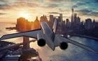 Boeing nghiên cứu chế tạo máy bay đi vòng quanh thế giới trong 3 giờ