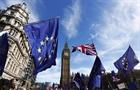 Thủ tướng Anh cảnh báo hậu quả không có thỏa thuận Brexit