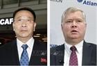 Mỹ - Nhật - Hàn lên kế hoạch họp về Triều Tiên