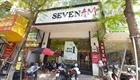 Thương hiệu thời trang Seven.am có lừa dối khách hàng?