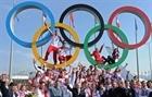 Nga có thể kháng cáo lệnh cấm của WADA lên Tòa án trọng tài thể thao