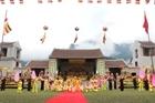 Bảo đảm an ninh trật tự Lễ hội Xuân Yên Tử