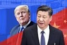 Mỹ - Trung giải quyết vấn đề gai góc nhất trong cuộc chiến thương mại