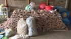 Phát hiện nhiều người làm và bán thuốc giả Amakông
