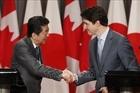 Nhật Bản và Canada khẳng định CPTPP mang lại lợi ích to lớn