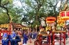 Tôn vinh nghề truyền thống Việt