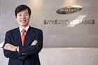 Hàn Quốc bắt giữ 2 Phó chủ tịch Samsung Electronics