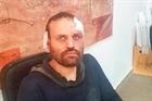 Ai Cập dẫn độ phần tử khủng bố đặc biệt nguy hiểm từ Libya
