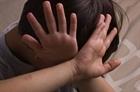 Bảo vệ trẻ em trước vấn nạn xâm hại