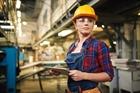 Australia có mức lương tối thiểu cao nhất thế giới