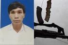 Lời khai của kẻ dùng súng AK bắn người tình