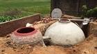 Ngộ độc khí Biogas, 3 người thương vong