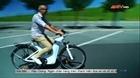 Xe chạy bằng hydro tại Hội nghị thượng đỉnh G7, Pháp
