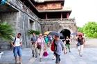 Những kết quả ấn tượng của du lịch Việt Nam trong 8 tháng qua