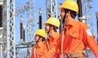 Không để Thủ đô thiếu điện dịp Tết Canh Tý 2020