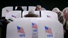 Bầu cử Mỹ 2020: Khoảng 15 triệu cử tri đã bỏ phiếu sớm