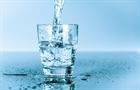 Nước ion kiềm có chữa được bệnh?