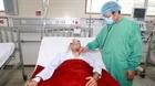4 người ở Quảng Trị tử vong do vi khuẩn ăn thịt người