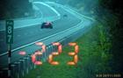 Xử phạt tài xế đi 223 km/h trên cao tốc Bắc Giang – Lạng Sơn