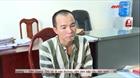 Tấn công tội phạm ma túy trên địa bàn huyện Xuân Lộc