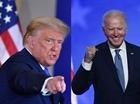 Các hãng truyền thông điều chỉnh kết quả phiếu đại cử tri của ứng cử viên Joe Biden