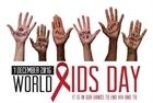 Hôm nay (1/12) - Ngày Thế giới phòng chống AIDS