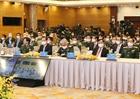 Kỷ niệm 10 năm Hội nghị Bộ trưởng Quốc phòng các nước ASEAN mở rộng