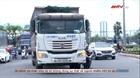 TNGT khiến 1 phụ nữ tử vong dưới gầm xe tải