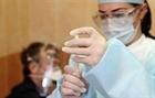 Bộ trưởng Y tế Đức: Vaccine là chìa khóa quyết định đánh bại COVID-19