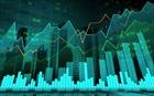Đại diện NHNN khuyến cáo nhà đầu tư về sàn chứng khoán Forex