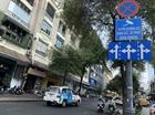 Áp dụng phạt nguội xe khách vi phạm trong Tết Dương lịch