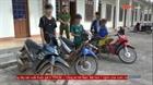 Nhiều vụ trộm cắp ở các buôn làng do trẻ em hư thực hiện