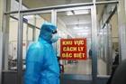 Việt Nam cách ly, giám sát hơn 15.000 người phòng Covid-19