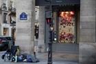 Australia cho người vô gia cư ở khách sạn 5 sao tránh dịch