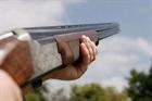 Xử lý các vi phạm về sử dụng vũ khí, vật liệu nổ