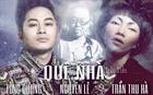 Tùng Dương, Hà Trần ra MV online mùa dịch