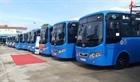 Doanh nghiệp vận tải xin miễn phí bảo trì đường bộ