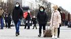 Một nửa lao động thế giới có thể mất kế sinh nhai vì dịch COVID-19