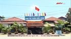 Tiểu thương chợ Mẹt, Hữu Lũng mong chờ ổn định kinh doanh