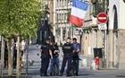Phương án giao thông sau nới lỏng phong tỏa tại Pháp