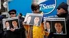 Trung Quốc: Việc bắt giữ 2 gián điệp Canada không liên quan vụ Huawei