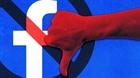 Facebook sẽ hứng chịu chiến dịch tẩy chay lớn