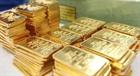 Giá vàng tiếp tục tăng trên mốc 50 triệu đồng mỗi lượng