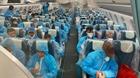 Sẽ có thêm 4 chuyến bay đưa du khách rời Đà Nẵng