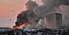 Vụ nổ tại Beirut, Lebanon: Hơn 60 người vẫn đang mất tích