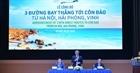 Thêm hãng hàng không mở 3 đường bay thẳng đến Côn Đảo